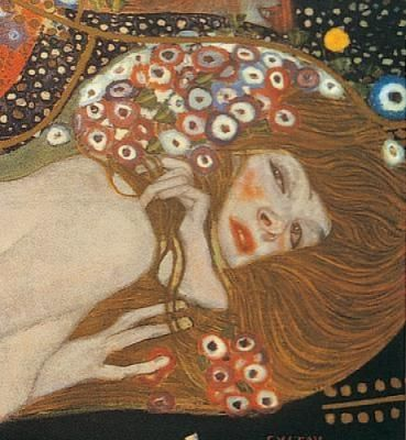 Gustav_Klimt_Sea_Serpents_III__det___57293