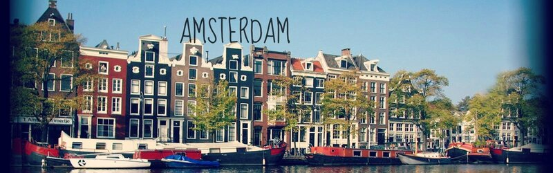city-hero-banner_amsterdam_1