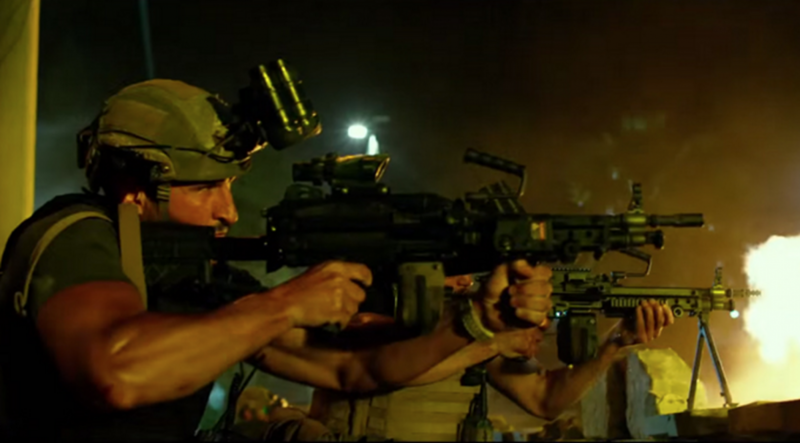 13-Hours-Secret-Soldiers-of-Benghazi-2-1200x665