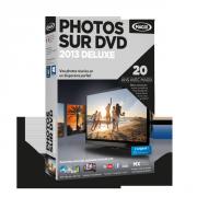 photos-sur-dvd-2013-deluxe-fr-180