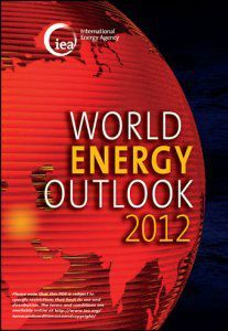 World-Energy-Outlook-2012