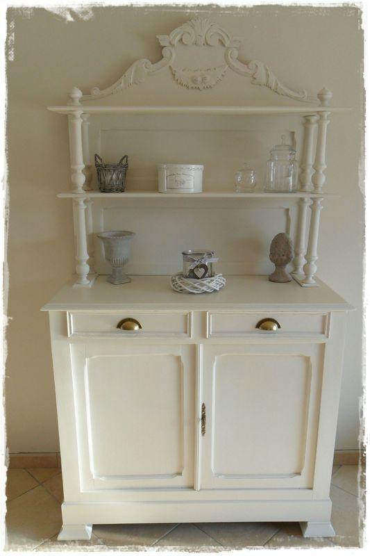 saint hubert patin broc et patine le grenier de sara. Black Bedroom Furniture Sets. Home Design Ideas