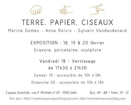 Invitation_Expo_texte_2011_02