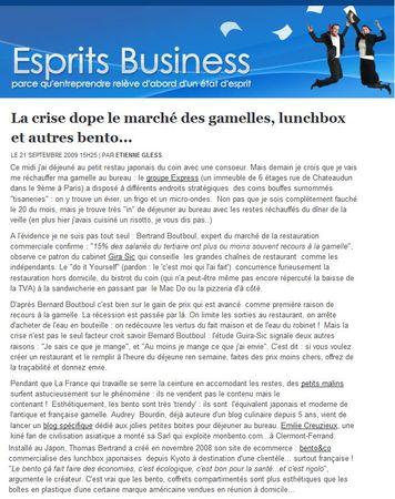 esprits_business