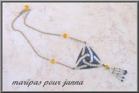 Copie_de_triangle_celtique_janna1