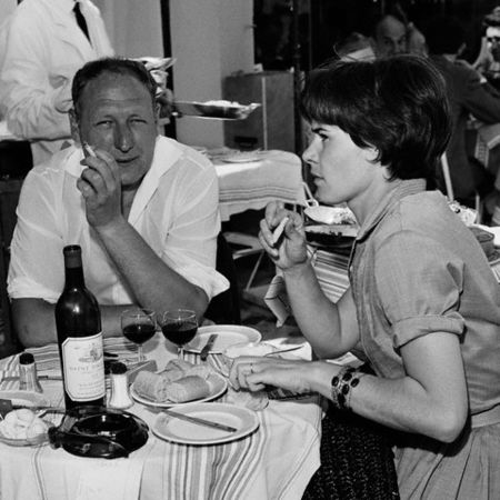 1961_Cannes
