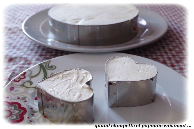 bavarois fruits rouges mousse chocolat blanc-7157