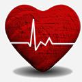 Bien etre: la cohérence cardiaque