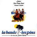 La Baule-les Pins (1990) de Diane Kurys