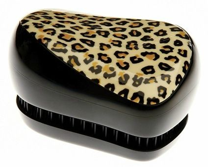 tangle teezer compact styler feline 1