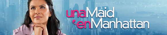 UnaMaidenManhattan