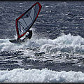 Windsurf report ...