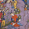 De deiteus mythica, le mythe des demi-dieux, pages 895 à 896 / 1803