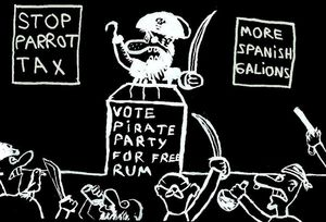 vote_pirate_party_n