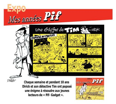 Expo-Mes-années-Pif