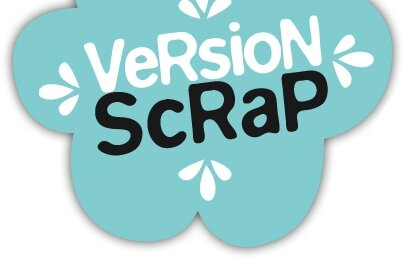 VERSION-SCRAP-LOGO-1