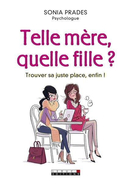 Telle_m_re_quelle_fille__c1_large