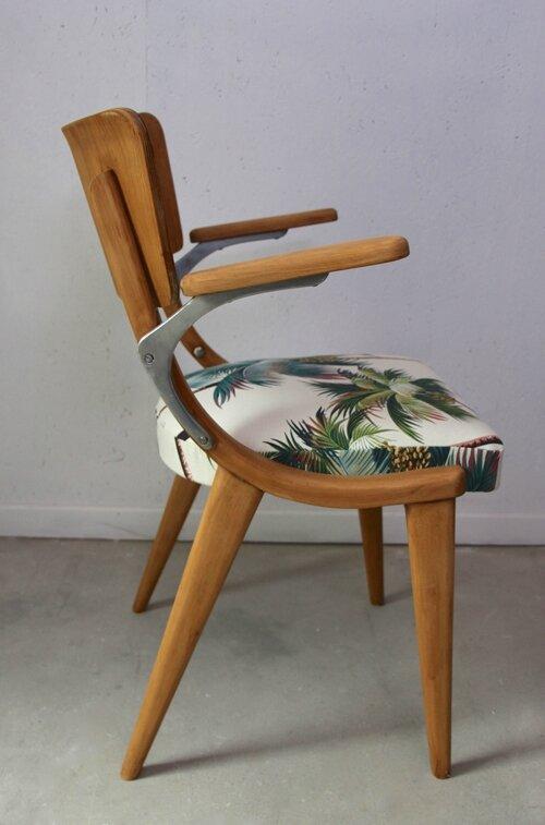 chaise-palmier-vintage-cote