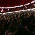 PotdesAntennes-Vendredi25Avril-Bourges-2014-112