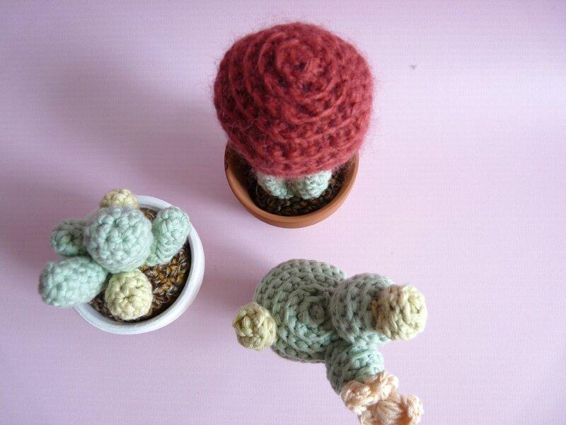 cactus crochet 08