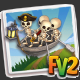 deco_halloween_boat_skeleton_crew_a_icon_cogs-9f21c2093c2c85