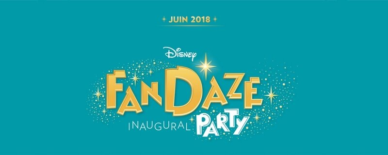 DLP-FANDAZE_INAUGURAL_PARTY_FR
