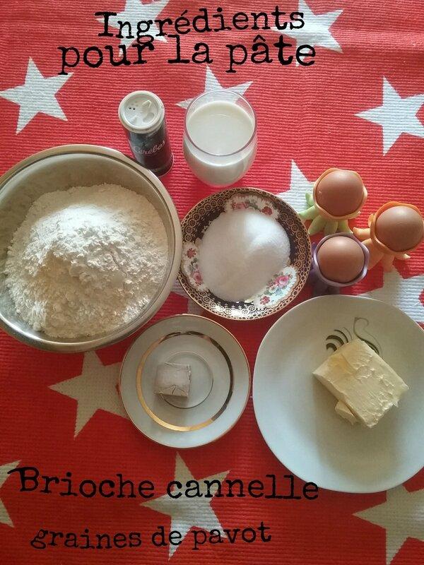 BRIOCHE AUX GRAINES DE PAVOT 015