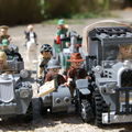 lego_indiana_jones_049_resize