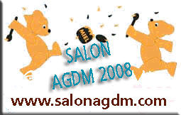 salon_logo_2008