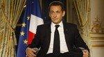 Nicolas_Sarkozy___l_Elys_e