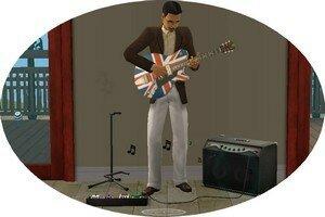 300x200_chap_12_guitare