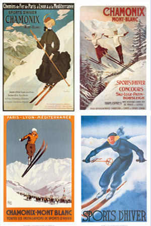 collage_sports_d_hiver