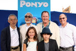 Industry_Screening_Walt_Disney_Pictures_Ponyo_okK_GoSfvZCl