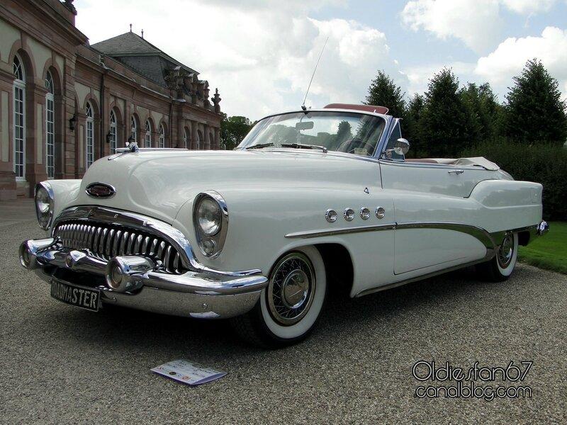 buick-roadmaster-convertible-1953-01