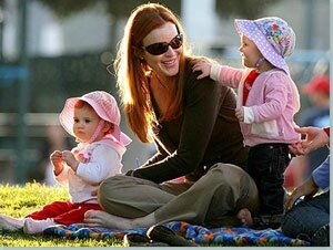 marcia-cross-children