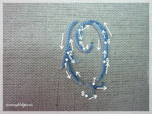 201308 alphabet bleu Q tuto 1
