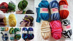 tricot + écharpes smaranda-4