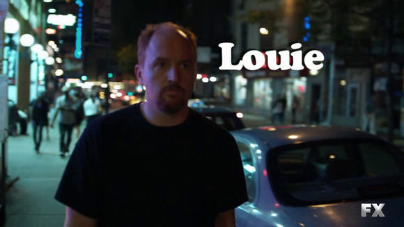 Louie