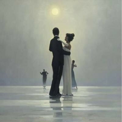 Jack_Vettriano_Dance_Me_to_the_End_of_Love__square__205035