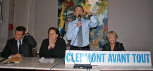 Clermont_avant_tout_14_10_08