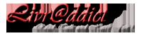 livraddict_logo_small