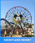DISNEYLAND_RESORT