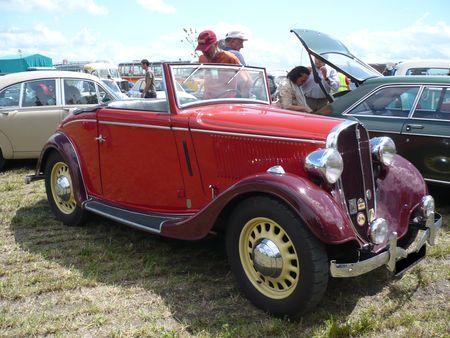 SIMCA_FIAT_roadster_6CV_Ohnenheim__1_
