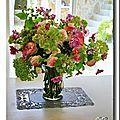 Windows-Live-Writer/Aprs-la-couronne-le-bouquet-du-jour_1253C/IMG_0421_thumb