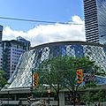 Toronto Downtown AG (311).JPG