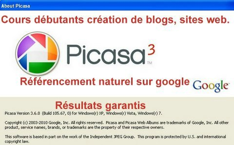news;2015;01;google;referencement;seo;school;reporter;ecole;cours;creer;blog;site;web;debutant;niveau;resultats;etudiants;adultes;avec;press card;actualites;