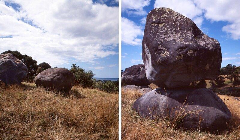 Boulder_Outcrop