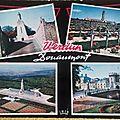 Verdun - Douaumont