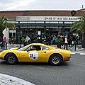 2011-Princesses-Dino 246 GT-de Clermont-Tonnerre_SZYS-03686-02
