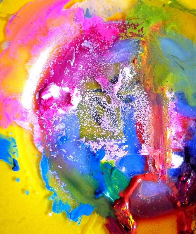 palette couleurs yurtao